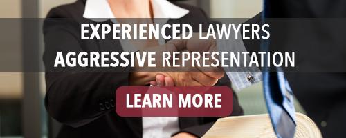 Handshake - Top personal injury lawyer in GTA area.