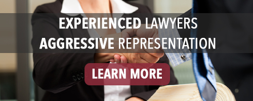 Handshake - Personal injury lawyers in Whitby and Vaughan.