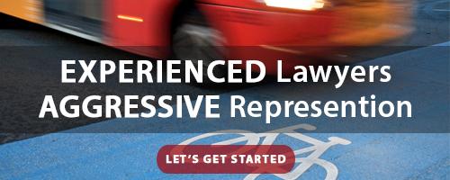 Injury lawyers, personal injury, lawsuit