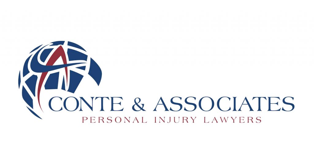 Vaughan, Whitby, Personal Injury Lawyers