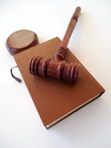 Laws, Lawyer, Lawsuit