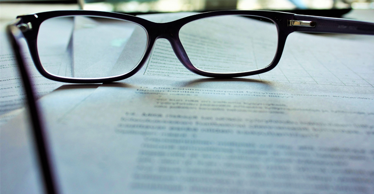paperwork, law, lawsuit