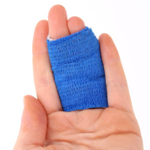 Product defects can cause injuries. File a product liability claim.