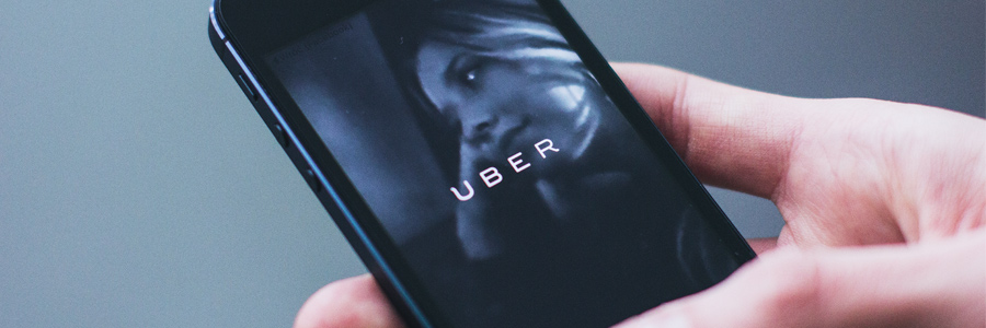 How expensive is Uber during the Holidays - Keys to us