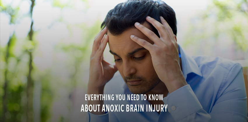 Anoxic Brain Injury Everything You Need To Know