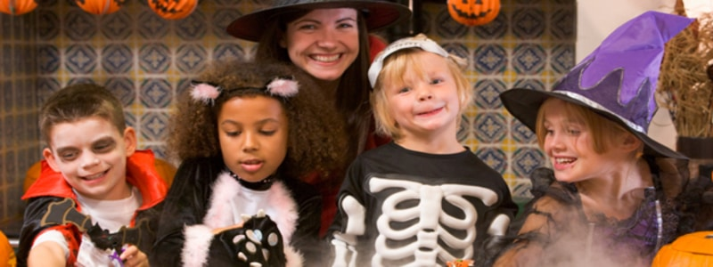 safety-costumes-trick-or-treaters-kids-hazards-night-halloween-whitby
