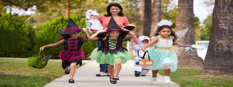 halloween-trick-or-treating-safe-route-oshawa-whitby-vaughn