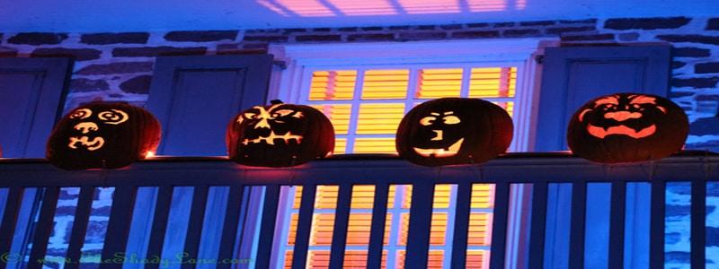 jack-o-lantern-fire-hazard-halloween-safety