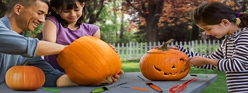 jack-o-lantern-carving-hazards-safety-children-halloween-whitby-oshawa