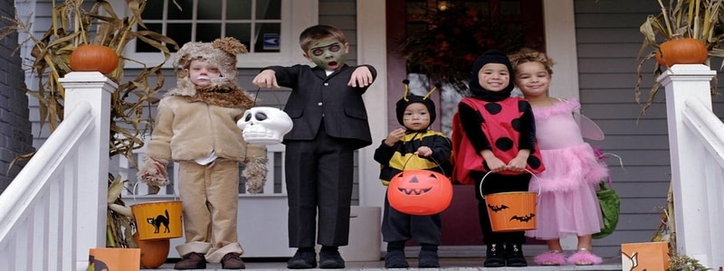 safe-halloween-costumes-for-kids-parents-guide-gta-toronto