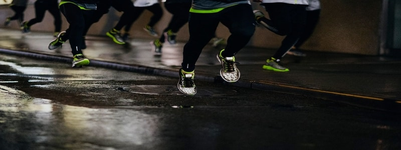 reflective-clothing-running-safety-dark-night-caution-fall-weather-gta-toronto