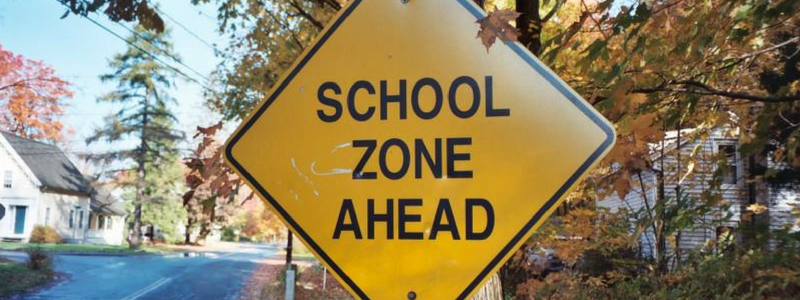 school-zone-safety-driving-gta-vaughn-whitby-oshawa