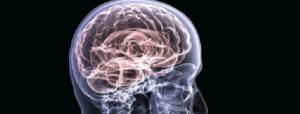 symptoms f brain injury